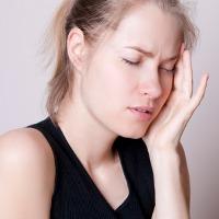 Kenapa Sering Migrain Tiba-tiba?
