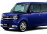 Sementara untuk kategori mobil kecil dengan kapasitas maksimal 660 cc, Daihatsu Move menjadi rajanya dengan angka 27 km per liter. (Daihatsu).