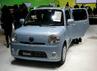 Di urutan kedua mobil d ibawah 660 cc ada Daihatsu Mira dengan angka konsumsi BBM 26 km untuk 1 liter. (Daihatsu).