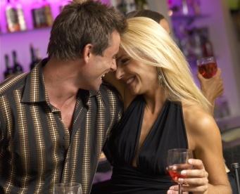 4 Cara Mengakhiri Perselingkuhan