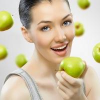 Nutrisi Pengurang Nafsu Makan