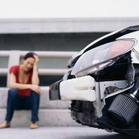 Kecelakaan Lalu Lintas Penyebab Utama Kematian Nomor 3