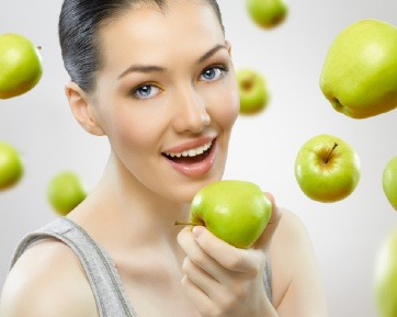 7 Tips Aneh untuk Jaga Kesehatan