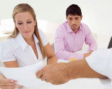 Tata Cara Mengurus Surat Nikah ke KUA