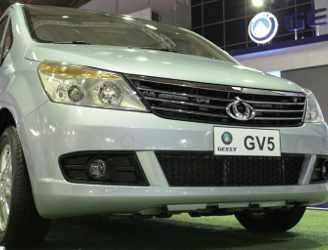 Image Result For Otomotif Mobil Modifikasi Avanzaa