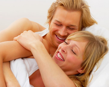 8 Alasan Kenapa Bercinta Itu Menyehatkan