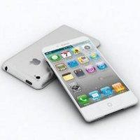 iPhone 5 Abal-abal Dijual Rp 200 Ribuan e59e275e2e