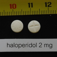 Haloperidol, Obat untuk Atasi Gejala Skizoprenia