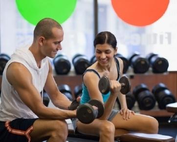 Patuhi 8 Aturan Ini Saat Olahraga di Gym