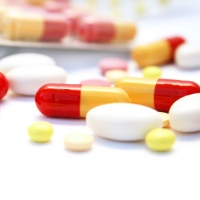 Interhistin, Obat Antialergi dan Atihistamin
