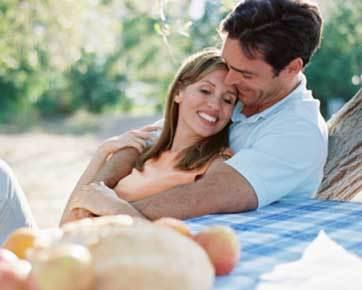 rahasia pernikahan langgeng menurut pakar cinta