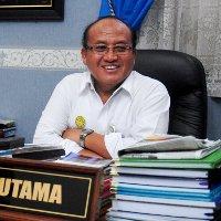 Dr Bambang Purwoatmodjo, Dokter Ningrat yang Peduli Kaki Lima