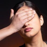 Kenapa Mata Terus Gatal dan Terasa Mengganjal?