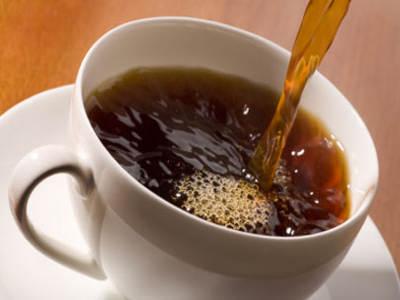 Kafein Memicu Nyeri Haid