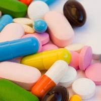 Asam Valproat, Obat untuk Kejang Epilepsi