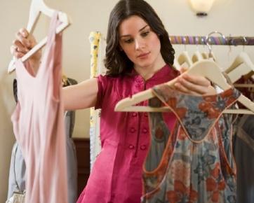 5 Tips Pintar Membeli Branded Items