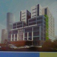 Rumah Sakit Otak Pertama Dibangun di Jakarta Timur