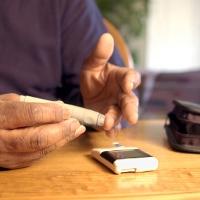 Tanda-tanda Orang Kena Diabetes