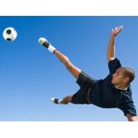 Rahasia Juara Para Jagoan Sepakbola Ada di Karbohidrat