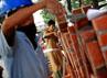 Kegiatan yang berlangsung tanggal 21-24 November 2011 ini diikuti siswa SMK dari 33 provinsi. (Khairuddin Safri).