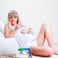 Kombinasi Diet yang Baik untuk Ibu Hamil