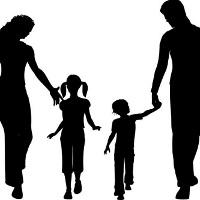 BKKBN Usulkan Pembatasan Anak, Politisi PKS Menolak