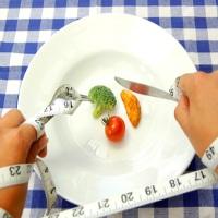 Makanan yang Paling Bagus untuk Kombinasi Diet Sehari-hari