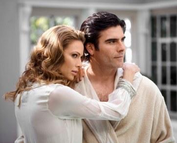 cara agar suami tak selingkuh dengan wanita lain