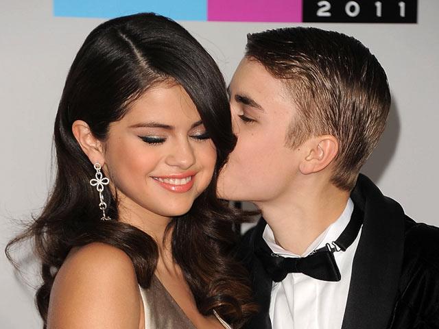 5 Pasangan Artis Hollywood Terbaik 2011