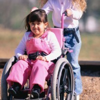 Cerebral Palsy, Penyakit Gangguan Gerakan dan Otot