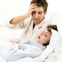 Bagaimana Cara Mengatasi Tidur Ngorok?