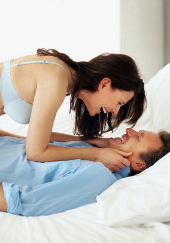 Вальтом секс
