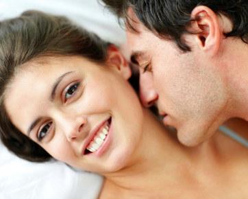 agar istri puas saat berhubungan intim pria lagianget live