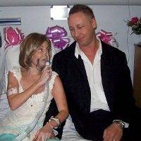 Bahagianya Bisa Menikah Walau 3 Hari Kemudian Meninggal