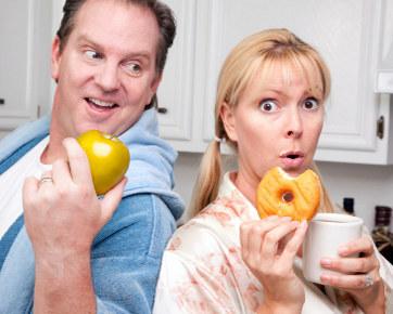 Image result for gemuk setelah menikah