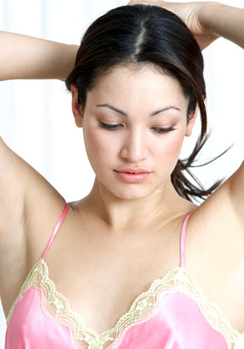 8 tanda wanita kurang puas dengan kehidupan seksnya 7