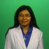 Dr Tinah Tan, Dokter Chiropractic Wanita Pertama Indonesia