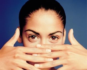 7 Langkah Mudah Menjaga Kesehatan Mata