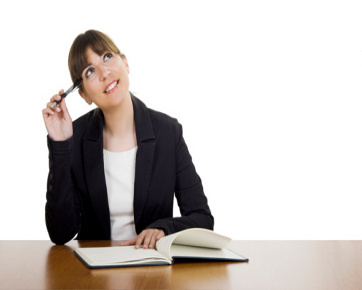 Tips Membuat Agenda Agar Rapat Kerja Berjalan Sukses