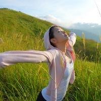 10 Kebiasaan Sehat Pagi Hari yang Bikin Bersemangat