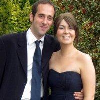 Tragis! Meninggal 90 Menit Sebelum Menikah Karena Kanker