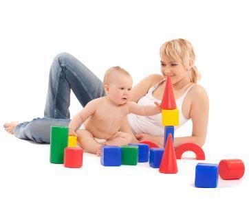 Tips Membersihkan & Merawat Mainan Anak