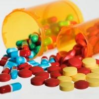 Obat-obatan yang Punya Efek Samping Paling Gila