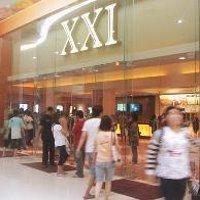 Wah Bioskop Xxi Hampir Ditutup Pemkot Samarinda