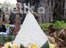 Ruwat Rawat Borobudur yang dilakukan berbagai komunitas warga bertujuan menyatukan visi berbagai stake holder agar Candi Borobudur yang merupakan candi Budha peninggalan abad 9 M itu tetap lestari sampai sekarang.