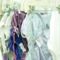 Ini Bahaya yang Muncul Jika Gunakan Pakaian Dalam Ketat