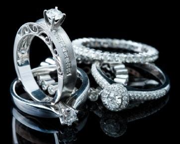 Berapa Range Harga Berlian Saat Ini?