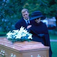 Sering Memikirkan Kematian Malah Bisa Bikin Panjang Umur