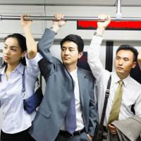 10 Tips untuk Menghindari Stres saat Berangkat Kerja