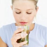Amankah Minum Jamu Galian Montok Agar Bisa Nafsu Makan?